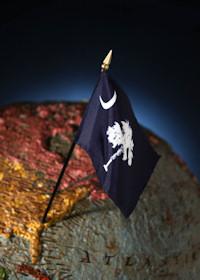 Stateflag